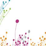 Tablice interaktywne a większy poziom zaangażowania nauczycieli oraz uczniów