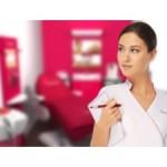 Kliknij i zobacz ofertę gabinetu kosmetycznego Dermed
