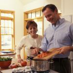 Ciekawe przepisy na dania, które są zdrowe