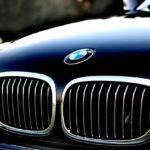 Kompetentny, autoryzowany serwis BMW oraz MINI – czym ma obowiązek się charakteryzować?